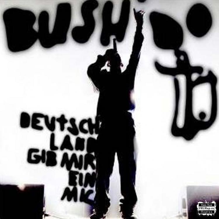 Bushido Schau Mir Einen Video Downloader